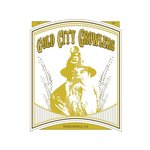 ‪Gold City Growlers‬
