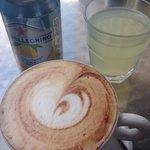 God kaffe<3