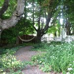 The Windover Inn Bed & Breakfast Foto