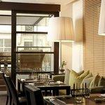 Fusion Bar & Restaurantの写真