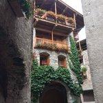 Photo of La Casa di Wilma