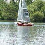 Fishers Green Sailing Club