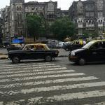 Photo of Colaba taken with TripAdvisor City Guides