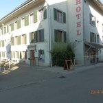 Photo of Hotel Loewen
