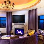 EWOW Living Room