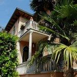 Foto de Villa Berghinz