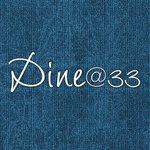 Dine@33