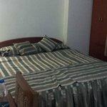 Foto de Hotel Lilawati Grand