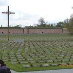 Cementerio judio