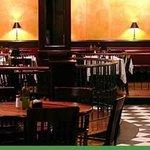Foto di Amerigo Italian Restaurant