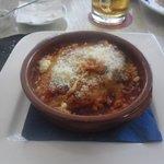 Bilde fra Dolce Vita Restaurante