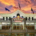 Foto di Texas Station Casino
