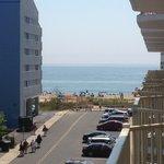 Bilde fra Bonita Beach Hotel