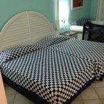 Room 1034 - Oceanview