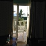 Room 1034 - Oceanview