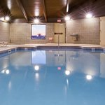 AmericInn Lodge & Suites Blue Earth Foto