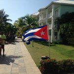 Cuban Day