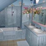 lavabo doubles :)