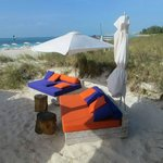 Beach Bar/Lounge
