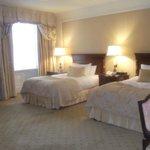 Room 435