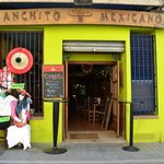 Photo of Ranchito Mexicano