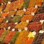 Aromas Y Colores