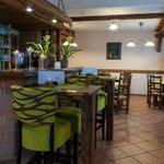RR Restaurant