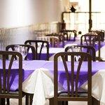 Restaurant 6,9 - Lloret de Mar