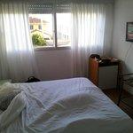 apartamento 14