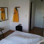 apartamento14