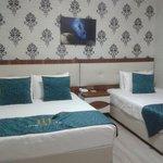 Lotis Hotel