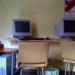 PC gratuitas