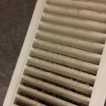 aspiration climatisation