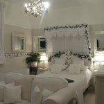 Ludlow Room