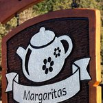 Photo of Casa de Te Margaritas
