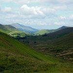 Newlands Pass