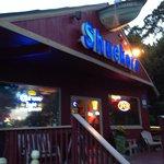 Photo de Shucker's Oyster Bar