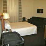 Room 451
