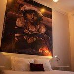 Lisbon Arsenal Suites Foto