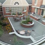 Foto de Hilton Garden Inn Lancaster