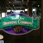 Tampa Bay Brewing