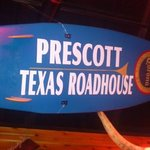 Texas Roadhouse Foto