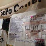 Hope Center Info