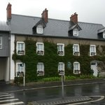 Photo of Chambres d'hotes de Carentan