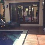 Our Villa 4  Abil&adah