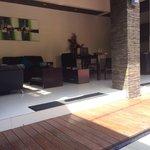 That living room  Abil&adah