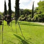 Jardins do Hotel du Chateau