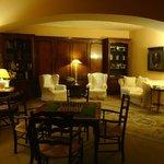 Otro salón