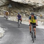 Himalayas By Bike - Private Day Tours