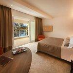 Hotel Bellevue (103940402)